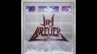 Brian Johnson / Jim Breuer and the Loud & Rowdy - My Rock'n'roll dream