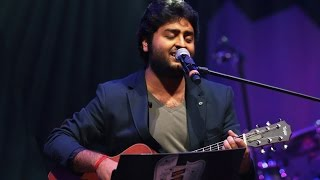 Mahi Aaja Unplugged - Arijit Singh | Singh Is Bliing | Akshay Kumar & Amy Jackson