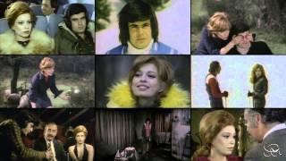 İlhan İrem - Yazık Oldu Yarınlara (1974)   Yeşilçam Film Müzikleri