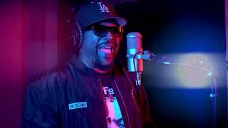 Ice Cube   Arrest The President (Teaser)