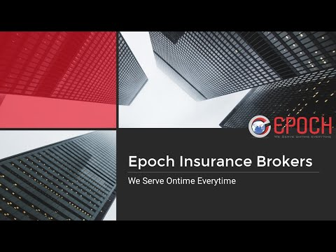 mp4 Marsh Insurance Broker Indonesia, download Marsh Insurance Broker Indonesia video klip Marsh Insurance Broker Indonesia
