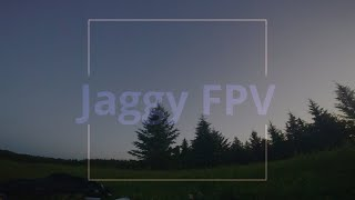 First FPV Freestyle Edit!!!