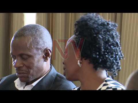 OBUTASASULWA: Waliwo abatwala Gavumenti mu mbuga