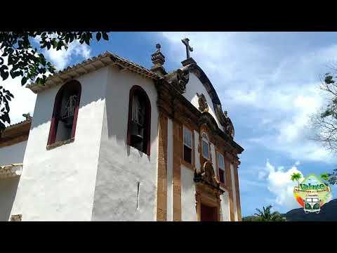 Visita por Tiradentes e dormindo em Aiuruoca MG !!! Ep. 06