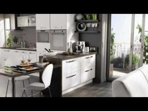 comment monter cuisine conforama la r ponse est sur. Black Bedroom Furniture Sets. Home Design Ideas