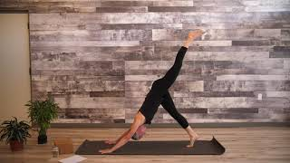 Protected: July 12, 2020 – Amanda Tripp – Vinyasa Flow