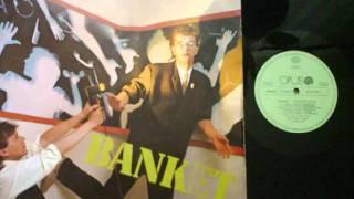 Banket Chords