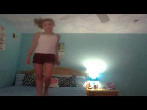 Webcam video from September 25, 2012 9:50 PM