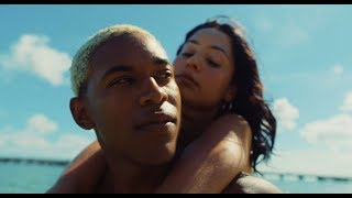 Waves   Official Trailer (Universal Pictures) HD