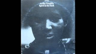 Aretha Franklin Oh No Not My Baby
