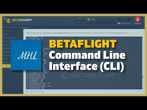 Tutorial: Betaflight Softserial - смотреть онлайн на Hah Life