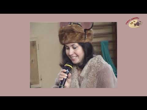 Fakty Czwórki ZOSTAŃ W DOMU odcinek 9