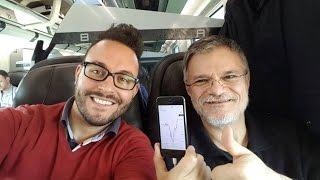 Corso di Trading con Bruno Moltrasio e Luca Discacciati