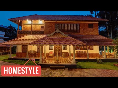 mp4 Home Design Kerala Traditional, download Home Design Kerala Traditional video klip Home Design Kerala Traditional