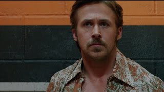 The Nice Guys - SNL TV Spot 1 [HD]