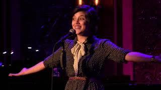 "Amanda Kocher - ""By the Grace of God"" (Greg Wells & Katy Perry)"