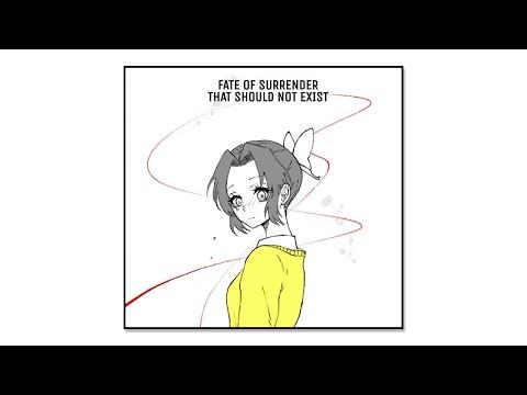 Giyuu Tomioka x Shinobu Kochou Doujinshi - Red string