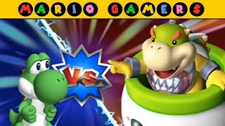 Mario Party 9 Multiplayer Free Video Search Site Findclip