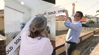 Vendor Testimonial | SEMAPHORE