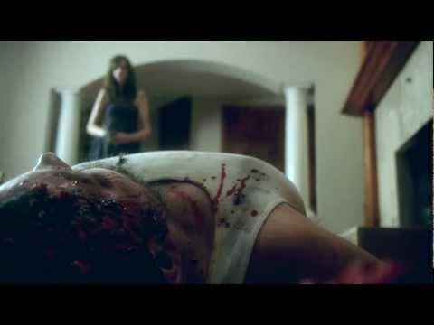 "Kids Like Us - ""Sleep Paralysis""  OFFICIAL MUSIC VIDEO"