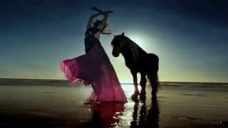 Al Bano & Romina Power – Liberta -piosenka dla kogos bliskiego…