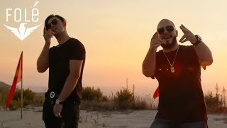 Klajvert & Don Phenom   Marak (Official Video)