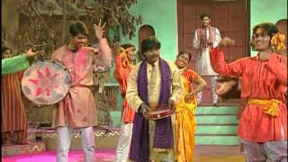 Jogira সং রা রা রা [FULL গানের] Holi- 2003