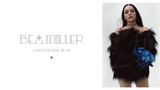 Bea Miller - song like you (audio only)