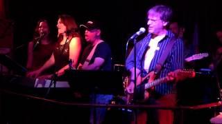Murder incorporated -- Springsteen Ensemble