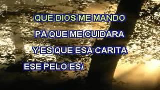 Descargar Mp3 De La Encontre El Vega Remix Letra Gratis Buentema Org