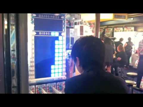 Tips on how to win – Stacker