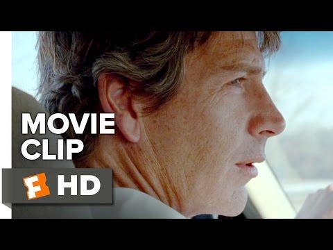 Mississippi Grind (Clip 'Joe Navarro')