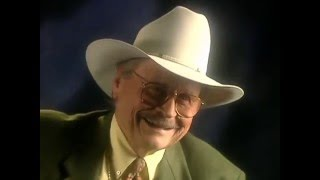 Jerry Chesnut--An appreciation