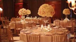 Beautiful Centerpieces And Floral Design For Weddings And Events: Cleveland Blooms By Plantscaping