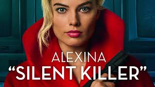 Alexina - Silent Killer (Terminal 2018)