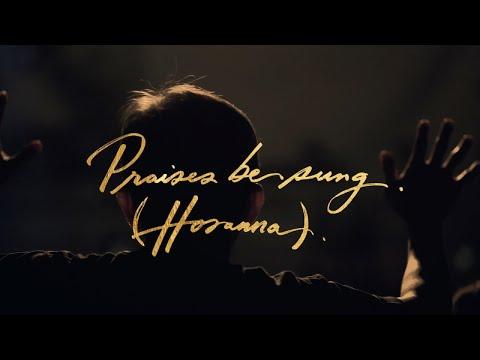 Praises Be Sung (Hosanna)