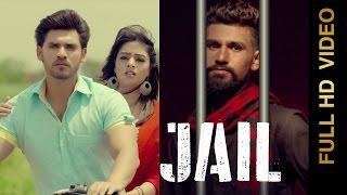 Jail  R Kaushik
