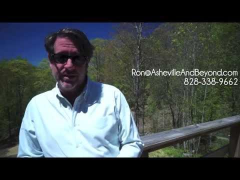 SOLD! AshevilleAndBeyond Presents 3428 Beans Creek Road, Bakersville, NC