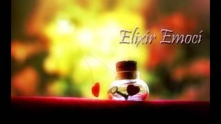 Retore - Elixír Emocí