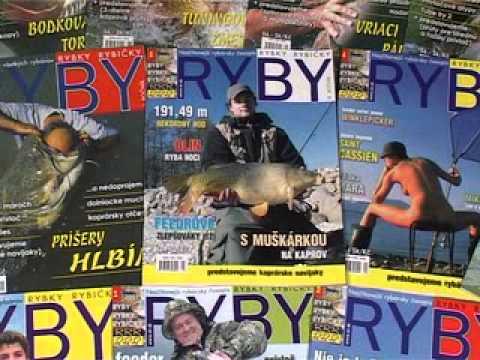 TV relácia RRR 2007-10 (26.05.2007)