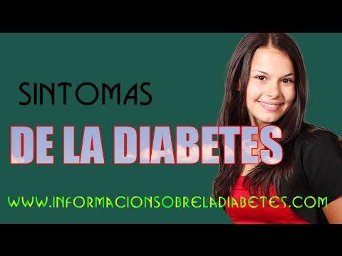 Dosagem de injecção de insulina
