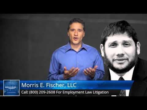 Morris E Fischer, LLC. Incredible 5 Star Review by Michael