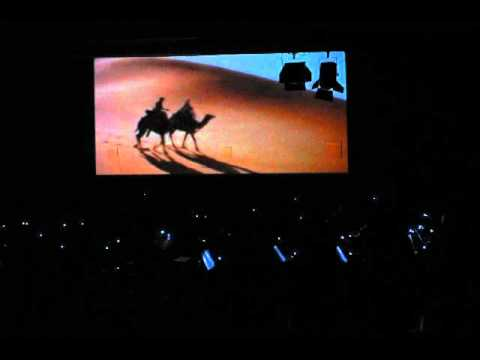 ± Streaming Online Lawrence of Arabia (Single-Disc Edition)