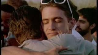 Trailer of Longtime Companion (1990)