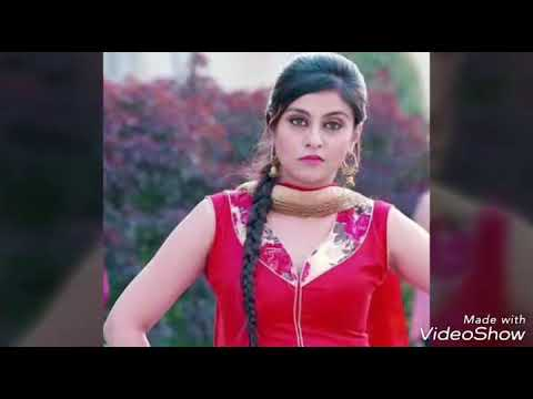 Download Suit Punjabi-Jass Manak New Punjabi song(Offical Video)mp4. 2018 HD Mp4 3GP Video and MP3