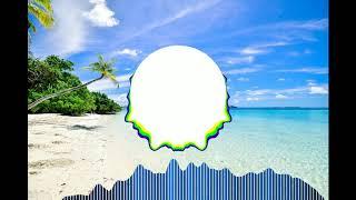 Avicii Ft Aloe Blacc Sos Cam Colston Unofficial Remix