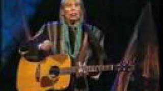 Joni Mitchell - 4th of July - Night Ride Home