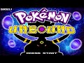 A Melhor De Todos Os Tempos Pok mon Unbound Insano 01 g