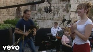 Charlotte Church - Entr'acte before Act 4 of Carmen (Live From Jerusalem 2001)