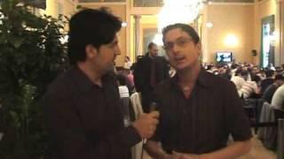 IPT - Intervista A Luca Pagano - Agicops.com